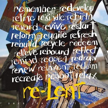 Re-Lent_-_web_large