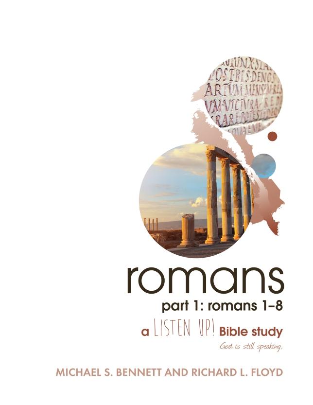 RomansP1