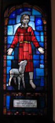 church-window4-224x300