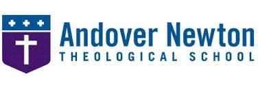 andover-newton