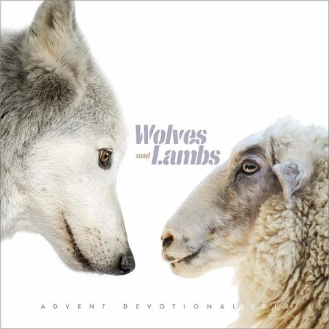 wolves_and_lambs_uccr_large